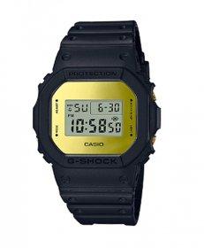 カシオ ジーショック DW-5600BBMB-1 腕時計 メンズ CASIO G-SHOCK Gショック メタリック ミラーフェイス  防水