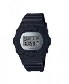 カシオ ジーショック DW-5700BBMA-1 腕時計 メンズ CASIO G-SHOCK Gショック メタリック ミラーフェイス  防水