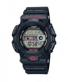 カシオ ジーショック G-9100-1 腕時計 メンズ CASIO G-SHOCK Gショック マッドマン 防水 耐衝撃構造