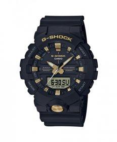 カシオ ジーショック GA-810B-1A9 腕時計 メンズ CASIO G-SHOCK Gショック 防水 耐衝撃構造