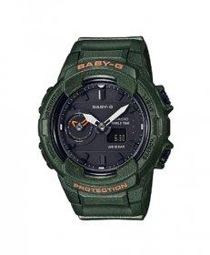 カシオ ベビージー BGA-230S-3A 腕時計 レディース CASIO Baby-G 防水