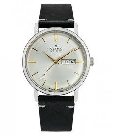 ウルトラ スーパークォーツ USQ112NW 腕時計 メンズ ULTRA SUPER QUARTZ