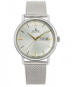 ウルトラ スーパークォーツ USQ112SM 腕時計 メンズ ULTRA SUPER QUARTZ