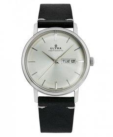 ウルトラ スーパークォーツ USQ111NW 腕時計 メンズ ULTRA SUPER QUARTZ
