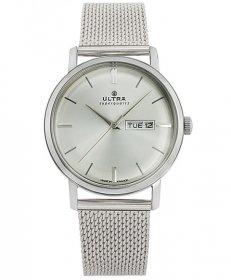ウルトラ スーパークォーツ USQ111SM 腕時計 メンズ ULTRA SUPER QUARTZ