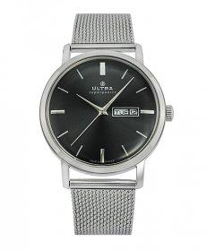 ウルトラ スーパークォーツ USQ181SM 腕時計 メンズ ULTRA SUPER QUARTZ