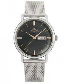 ウルトラ スーパークォーツ USQ183SM 腕時計 メンズ ULTRA SUPER QUARTZ