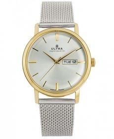 ウルトラ スーパークォーツ USQ212SM 腕時計 メンズ ULTRA SUPER QUARTZ