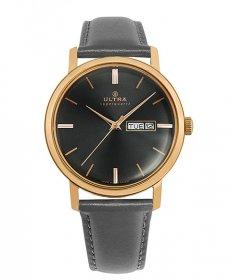 ウルトラ スーパークォーツ USQ383GR 腕時計 メンズ ULTRA SUPER QUARTZ