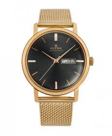 ウルトラ スーパークォーツ USQ383PM 腕時計 メンズ ULTRA SUPER QUARTZ