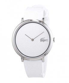 ラコステ  2001029 腕時計 ユニセックス LACOSTE  ラバーストラップ 誕生日プレゼント ペアウォッチ※時計は1点での価格です。