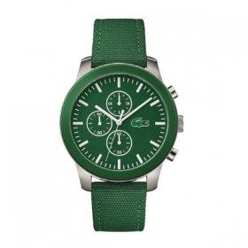 ラコステ  2010946 腕時計 メンズ LACOSTE  レザーベルト 誕生日プレゼント ペアウォッチ※時計は1点での価格です。