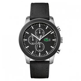ラコステ  2010950 腕時計 メンズ LACOSTE  レザーストラップ 誕生日プレゼント ペアウォッチ※時計は1点での価格です。