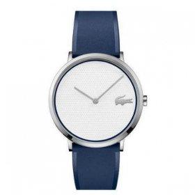 ラコステ  2010951 腕時計 メンズ LACOSTE  ラバーストラップ 誕生日プレゼント ペアウォッチ※時計は1点での価格です。