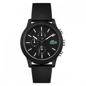 ラコステ  2010972 腕時計 メンズ LACOSTE  レディース ラバーストラップ 誕生日プレゼント ペアウォッチ