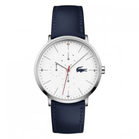 ラコステ  2010975 腕時計 メンズ LACOSTE  レディース レザーベルト 誕生日プレゼント ペアウォッチ