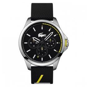 ラコステ  2010978 腕時計 メンズ LACOSTE  レディース ラバーストラップ 誕生日プレゼント ペアウォッチ