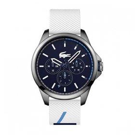 ラコステ  2010980 腕時計 メンズ LACOSTE  レディース ラバーストラップ 誕生日プレゼント ペアウォッチ