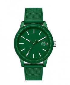 ラコステ  2010985 腕時計 メンズ LACOSTE  レディース ラバーストラップ 誕生日プレゼント ペアウォッチ
