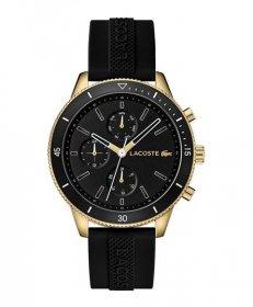 ラコステ  2010994 腕時計 メンズ LACOSTE  レディース ラバーストラップ 誕生日プレゼント ペアウォッチ