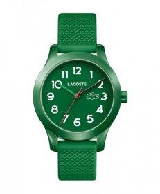 ラコステ  2030001 腕時計 メンズ LACOSTE  レディース ラバーストラップ 誕生日プレゼント ペアウォッチ