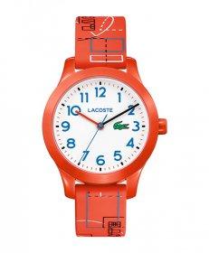 ラコステ  2030010 腕時計 メンズ LACOSTE  レディース ラバーストラップ 誕生日プレゼント ペアウォッチ※時計は1点での価格です。