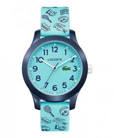 ラコステ  2030013 腕時計 メンズ LACOSTE  レディース ラバーストラップ 誕生日プレゼント ペアウォッチ ※時計は1点での価格です。