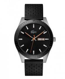 ラコステ  2010982 腕時計 メンズ LACOSTE  レディース レザーベルト 誕生日プレゼント ペアウォッチ※時計は1点での価格です。