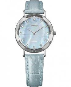 ジョウィサ オーラ 5.642.M 腕時計 レディース JOWISSA Aura