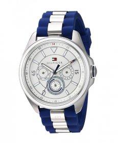 トミー ヒルフィガー  1781771 腕時計 レディース TOMMY HILFIGER  ラバーベルト プレゼント