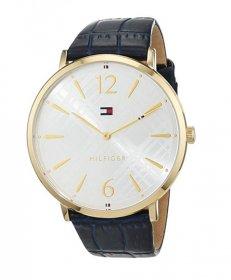 トミー ヒルフィガー ピッパ 1781843 腕時計 レディース TOMMY HILFIGER PIPPA レザーストラップ プレゼント