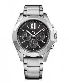 トミー ヒルフィガー  1781844 腕時計 レディース TOMMY HILFIGER  メタルブレス 仕事用 プレゼント