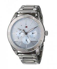 トミー ヒルフィガー  1781885 腕時計 レディース TOMMY HILFIGER  メタルブレス 仕事用 プレゼント