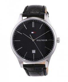トミー ヒルフィガー  1791494 腕時計 メンズ TOMMY HILFIGER  レザーストラップ プレゼント