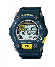 カシオ ジーショック G-7900-2 腕時計 メンズ CASIO G-SHOCK デジタル 多機能 プレゼント