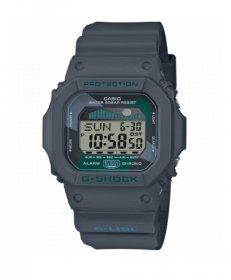 カシオ ジーショック GLX-5600VH-1 腕時計 メンズ CASIO G-SHOCK タイドグラフ デジタル 多機能 プレゼント