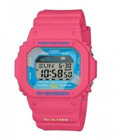 カシオ ジーショック GLX-5600VH-4 腕時計 メンズ CASIO G-SHOCK タイドグラフ デジタル 多機能 プレゼント