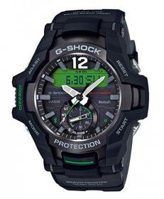カシオ ジーショック GR-B100-1A3 腕時計 メンズ CASIO G-SHOCK グラビティマスター  多機能 プレゼント
