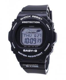 カシオ ベビージー BLX-570-1 腕時計 レディース CASIO Baby-G  キッズ 中学生 お祝い かわいい