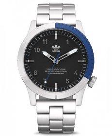 アディダス サイファー M1  Z03-2184 腕時計 メンズ  ADIDAS CYPHER M1  メタルブレス ユニセックス