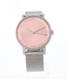 アディダス ディストリクト_M1 Z04-3035 腕時計 メンズ ユニセックス ADIDAS DISTRICT_M1 レディース 男女兼用 メタルブレス