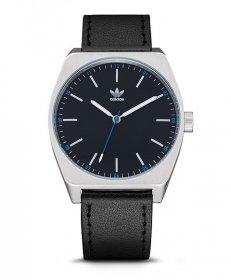 アディダス プロセス L1 Z05-625 腕時計 メンズ ユニセックス ADIDAS PROCESS L1 レザーストラップ