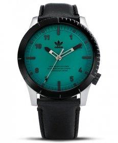 アディダス サイファー_LX1 Z06-2960 腕時計 メンズ ユニセックス ADIDAS CYPHYER_LX1 レザーストラップ