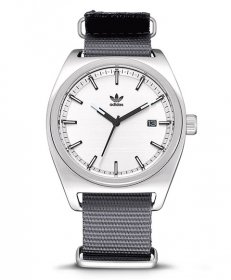 アディダス プロセス_W2  Z09-2957 腕時計 メンズ ユニセックス ADIDAS PROCESS_W2