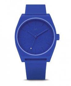 アディダス プロセス_SP1 Z10-2490 腕時計 ユニセックス ADIDAS PROCESS_SP1 メンズ レディース