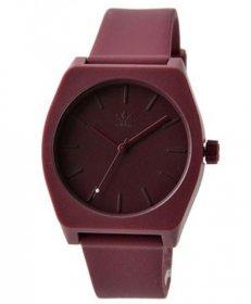 アディダス プロセス_SP1 Z10-2902 腕時計 ユニセックス ADIDAS PROCESS_SP1 メンズ レディース