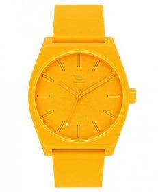アディダス プロセス_SP1 Z10-2903 腕時計 ユニセックス ADIDAS PROCESS_SP1 メンズ レディース