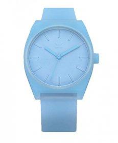アディダス プロセス_SP1 Z10-3048 腕時計 ユニセックス ADIDAS PROCESS_SP1 メンズ レディース
