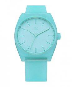 アディダス プロセス_SP1 Z10-3050 腕時計 ユニセックス ADIDAS PROCESS_SP1 メンズ レディース