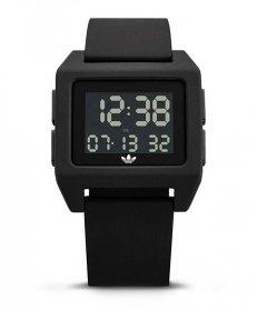 アディダス アーカイブ_SP1 Z15-001 腕時計 ユニセックス ADIDAS ARCHIVE_SP1 メンズ レディース デジタル